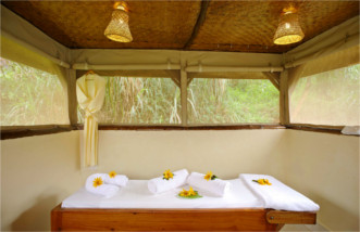 Massage Room Thumbnail